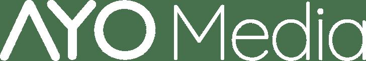 AYO Media