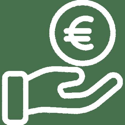 Icon Zahlungsarten