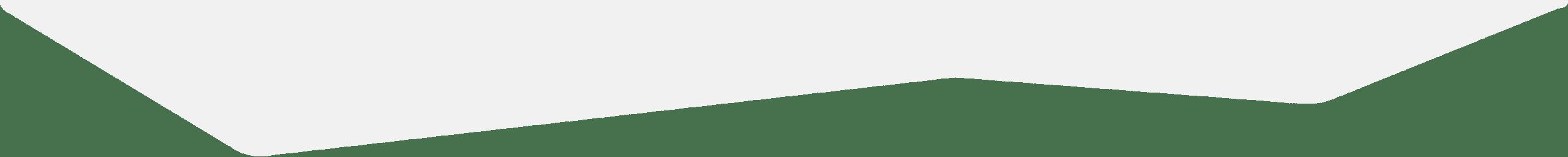 Grafik Element grauer Pfeil nach unten