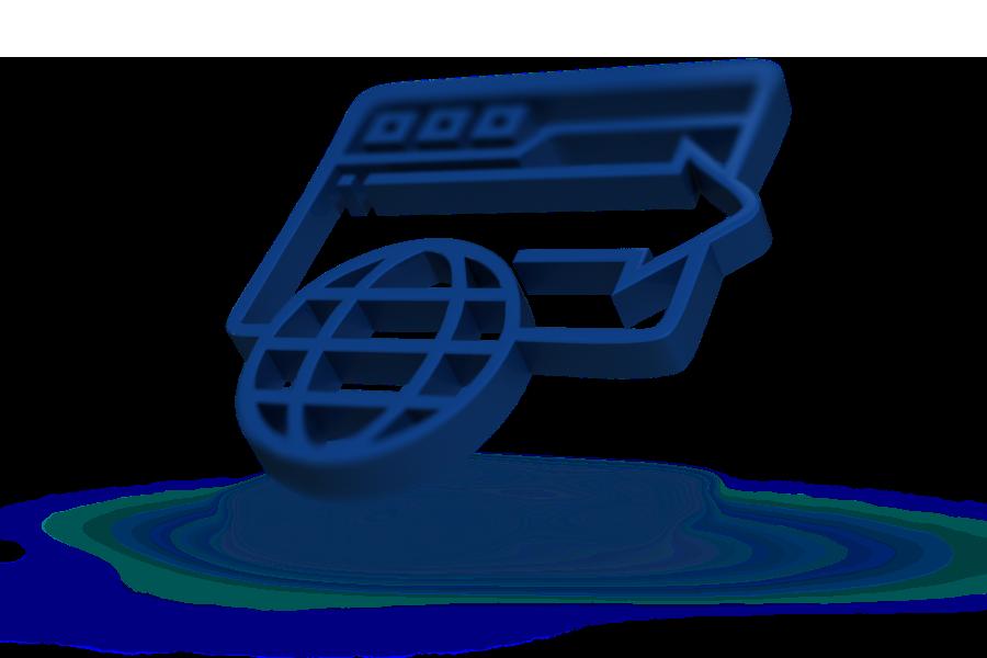 Reservierungssystem auf Ihrer bestehenden Website