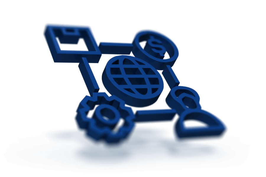 Online Shop erstellen - mehrwert für ihre Website